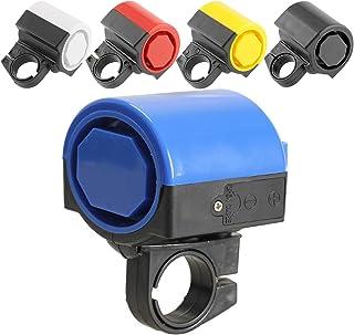 quads et v/élos d/'enfants pour l/'ext/érieur/ Housse /étanche de protection pour voitures /électriques /couleur rouge S 110x70x70 Red