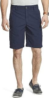 Men's Ripstop Stretch Cargo Short