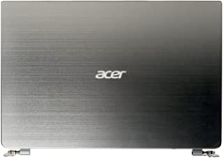 Best acer aspire m5-581t screen replacement Reviews