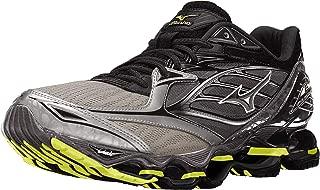 Men's Wave Prophecy 6 Running Shoe