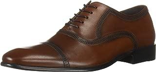 Giày cao cấp nam – Men's Brendan Lace Up Oxford