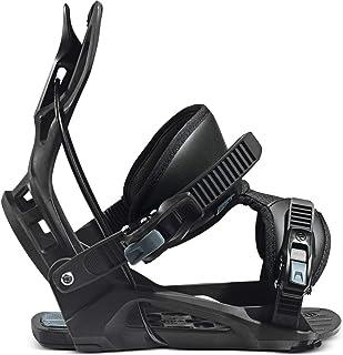 Flow Nexus Snowboard Bindings Mens