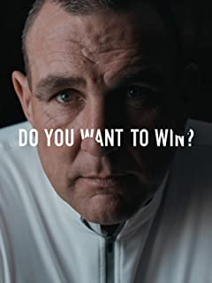 Do You Want To Win?