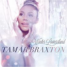 Best tamar braxton winter loversland Reviews