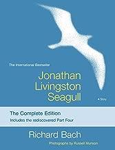 Best read jonathan livingston seagull free Reviews