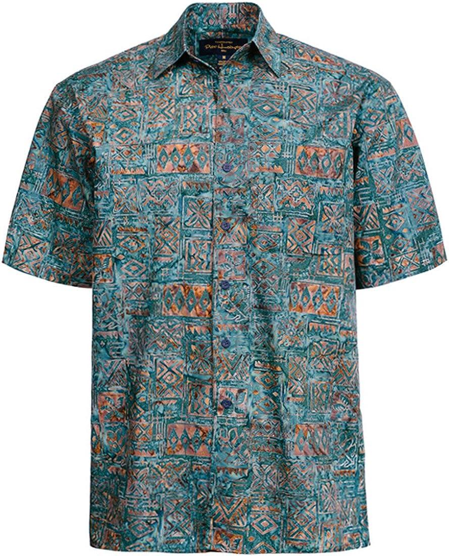 Peter Huntington List price - Olive Brown Pocket Sumbawa Island Single Recommendation Hand