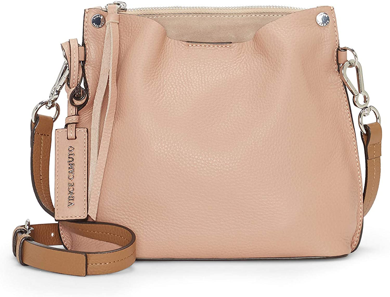 Vince Camuto 67% OFF of Ranking TOP1 fixed price Crossbody Mayln