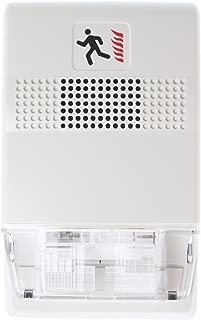 Best est genesis fire alarm Reviews