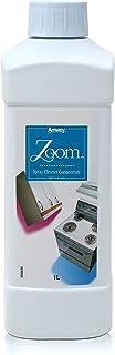 ZOOM TM Fettreiniger Konzentrat 1 Liter Amway