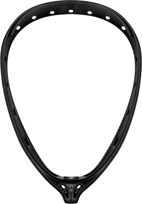 StringKing Sale item Mark 2G Goalie Unstrung Lacrosse Head Color gift Assorted