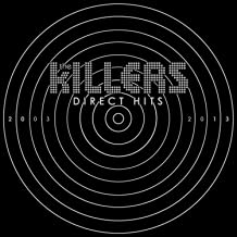 Best the killers the greatest hits Reviews