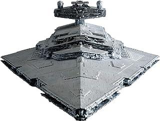 スター・ウォーズ スター・デストロイヤー 1/5000スケール プラモデル