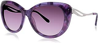 Luxe Odala Sunglasses