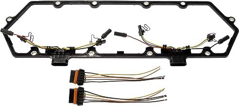 Dorman 615-202 Intake Manifold Diesel Valve Cover Gasket Kit