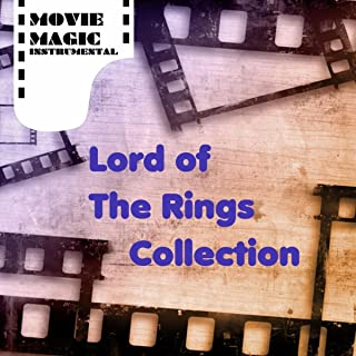 The Lord of the Rings: The Return of the King - The Ride of the Rohirrim