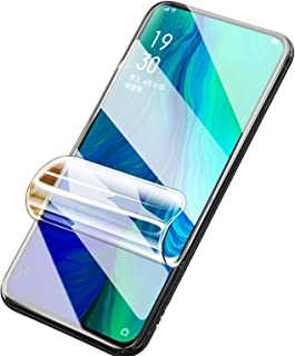 Hydrogel Film Screen Protector,For Huawei P30 Lite E P40 Pro PLus P20 P10 Protective Film For Mate 40 RS 30 20 10,Phone Sc...