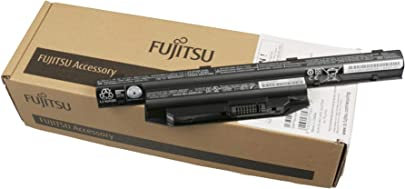 Fujitsu Akku 72Wh Original LifeBook E734 Serie Schätzpreis : 89,25 €