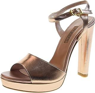 Amazon.it: sandali albano 40: Scarpe e borse