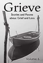 Grieve Volume 6