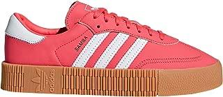 adidas Originals Sambarose Shoes