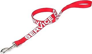 Best service dog leash Reviews