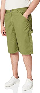 Urban Classics Carpenter Shorts Pantalones Cortos para Hombre