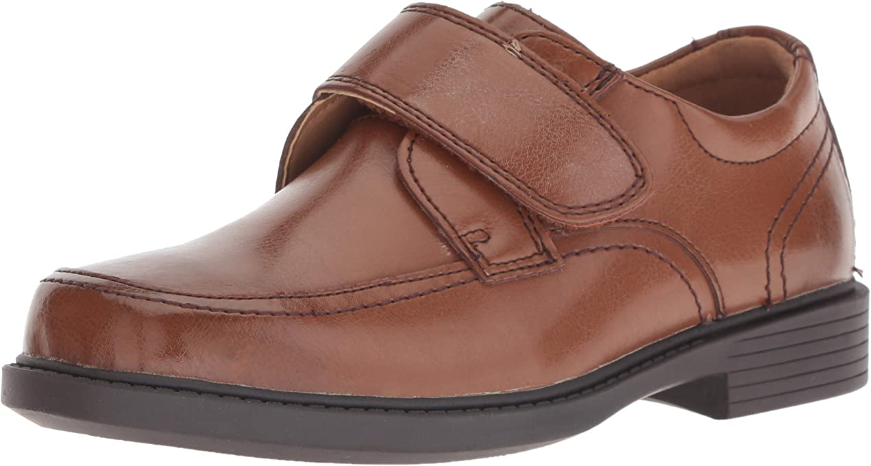 Florsheim Unisex-Child Boys Berwyn Jr Ii