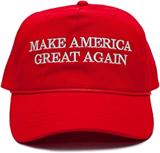 5e441d35c Back To Back World War Champs Make America Great Again Embroidered Donald  Trump 2016 Cloth &