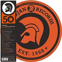 Trojan 50th Anniversary Picture
