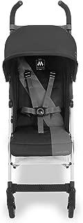 Maclaren Triumph Stroller - lightweight, compact