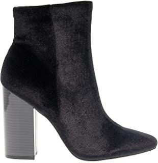 Best windsor smith ankle boots Reviews
