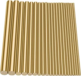 Top Rated in Brass Metal Raw Materials