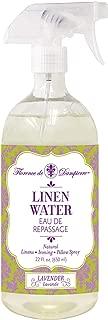 Best distilled water iron Reviews