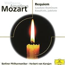 Mozart: Requiem In D Minor K.626