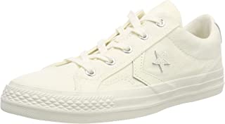converse basse femme taille 37