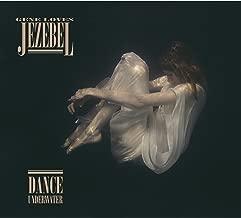 Best dance underwater gene loves jezebel Reviews