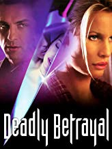 Best deadly betrayal 2003 Reviews