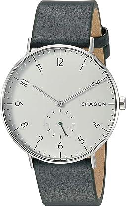 Aaren - SKW6466