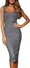Best sequin dress images Reviews