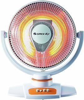 GREE格力小太阳取暖器NSO-10d