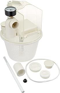 Pentair R211100 Vac-Mate Pool Cleaner Dispenser Box