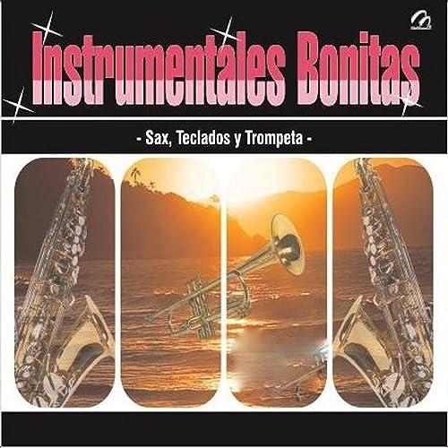 Instrumentales Bonitas