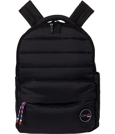 Lipault Paris Snowflake Backpack