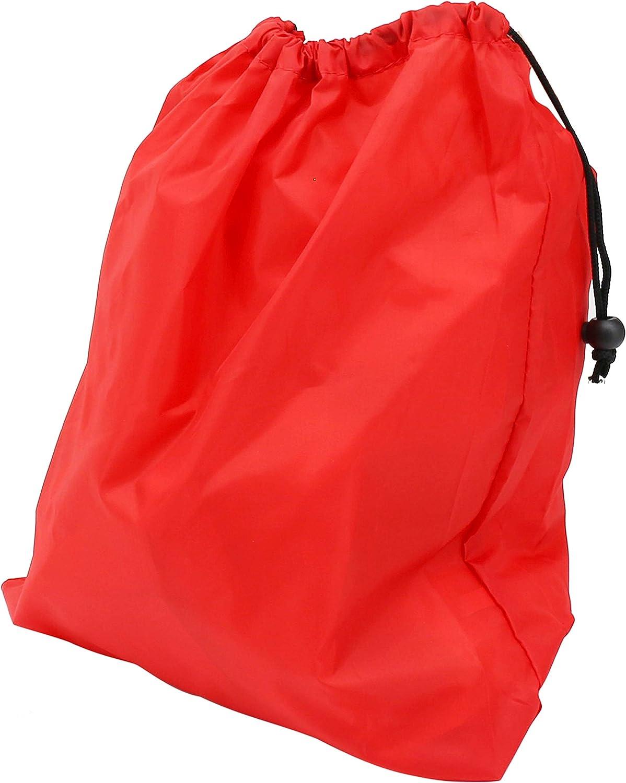 Travelers Club 6 Piece Skyview Ii Red Luggage Set