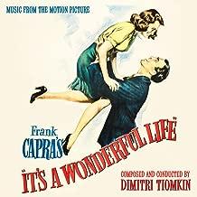 Best wonderful life soundtrack Reviews