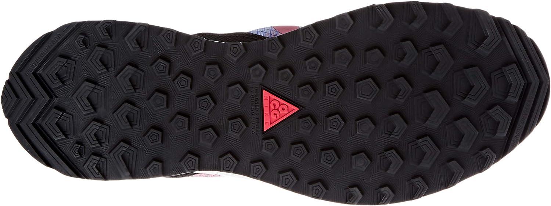 Nike Acg Zoom Terra Zaherra trekkingschoenen voor heren Rosa Rush Pink Nero Racer Blue GSBfOuzh