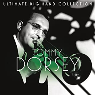 Best tommy dorsey big band Reviews