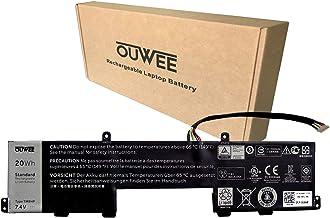 2700mAh XPS Replacement Battery for Sharp VL-8 VL-8888 VL-A10 VL-A10E VL-A10H and Others PN Sharp BT-H21 BT-H21U BT-H22 BT-H22U