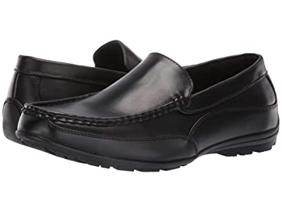 Deer Stags Drive Slip-On Loafer (Black) Men