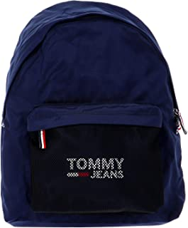 Tommy Jeans AM0AM05531